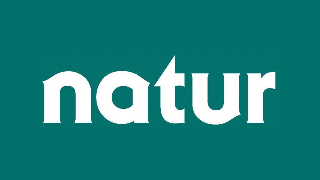 eco-INSTITUT-Label im natur-Magazin